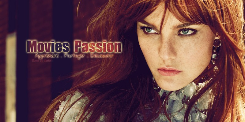 Graph Passion