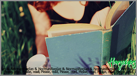 [New] ¡Normas! Tumblr11