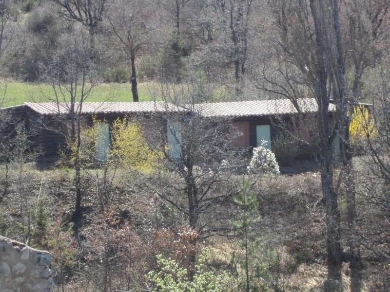 Domaine des Trois Fontaines les 2 et 3 avril 2011. Img_0634