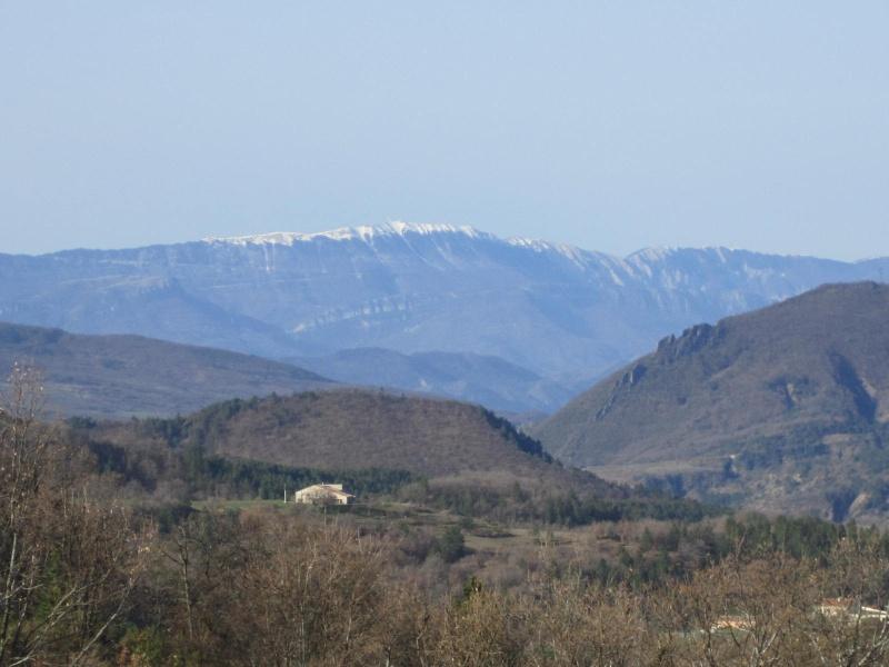 Domaine des Trois Fontaines les 2 et 3 avril 2011. Img_0710