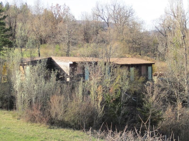 Domaine des Trois Fontaines les 2 et 3 avril 2011. Img_0723