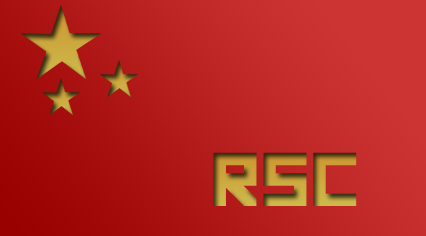 UNION SOVIÉTIQUE de GÉCÉE (USGC) Logo_r10