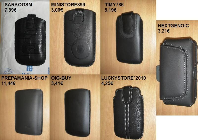 [INFO] Test de 7 pochettes pour HTC Désire Htc_110