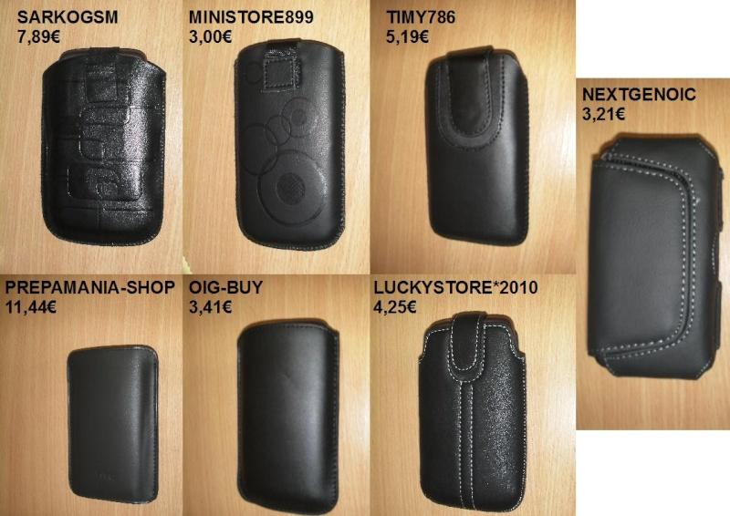 [INFO] Test de 7 pochettes pour HTC Désire Htc_210