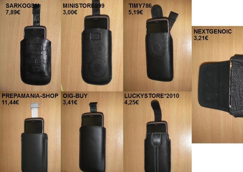 [INFO] Test de 7 pochettes pour HTC Désire Htc_310