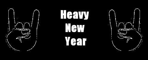 Bonjour ! Quoi de neuf ? Heavy210