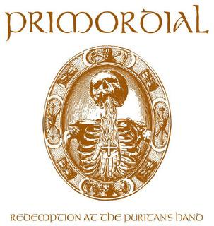 PRIMORDIAL Primor10