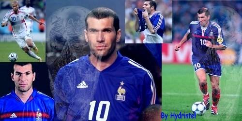 galerie hydrintel - Page 2 Zidane10