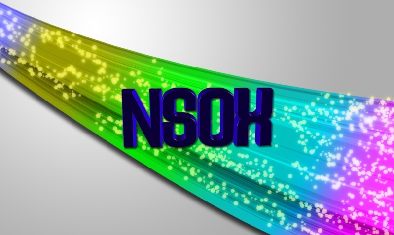 Wallpapers Nsox10