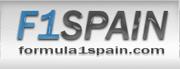 Foro gratis : LIGA RFACTOR - Portal Rfrf10
