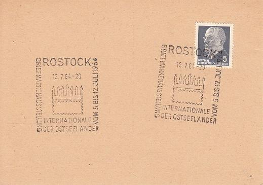 Sonderstempel Briefmarkenausstellungen Img_0011