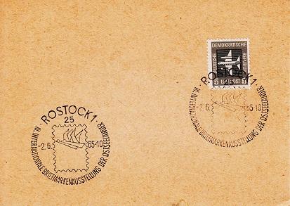 Sonderstempel Briefmarkenausstellungen Img_0012
