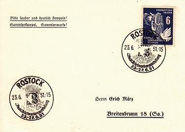 Sonderstempel Briefmarkenausstellungen Img_0013
