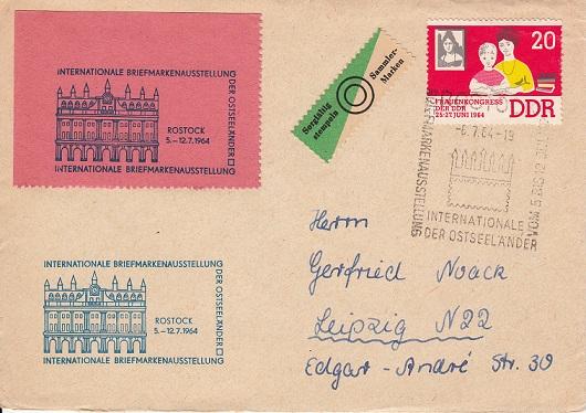 Sonderstempel Briefmarkenausstellungen Img_0014