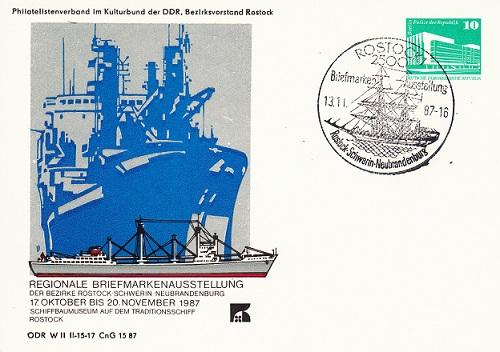 Sonderstempel Briefmarkenausstellungen Img_0015