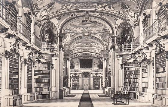Bibliotheken Img_0016