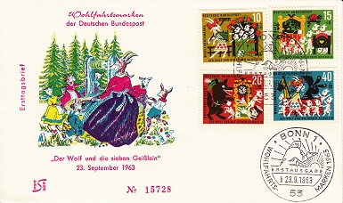 Märchen Img_0021
