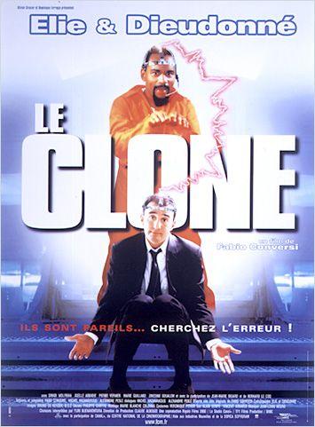 Le Clone 04139910