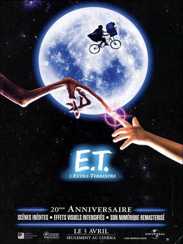 E.T. l'extra-terrestre  Affet-10