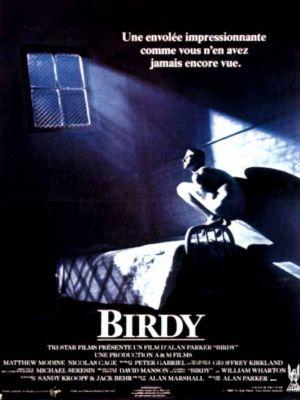 Le grand détournement Birdy-11