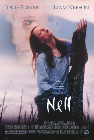 Nell Gaff9610