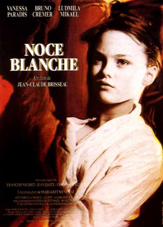 Noce blanche  Noce_b10