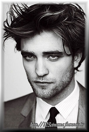 Robert Pattinson Robert10