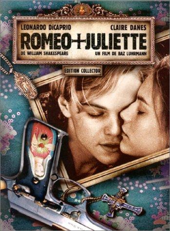 Roméo + Juliette Romeo-10