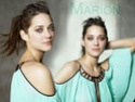 Marion Cotillard 12507510