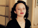 Marion Cotillard Cotill10