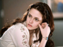 Kristen Stewart Kriste13