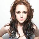 Kristen Stewart Kriste14