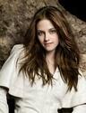 Kristen Stewart Kriste15