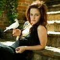 Kristen Stewart Kriste16