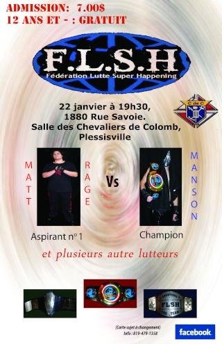 FLSH 22 Janvier 2011, 19h30 5-cart14
