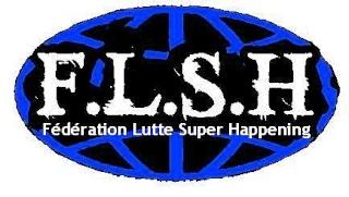 Gala FLSH ''ON S'BUCHE POUR NO HELL'' 11 Déc. 19h30 Flsh_110