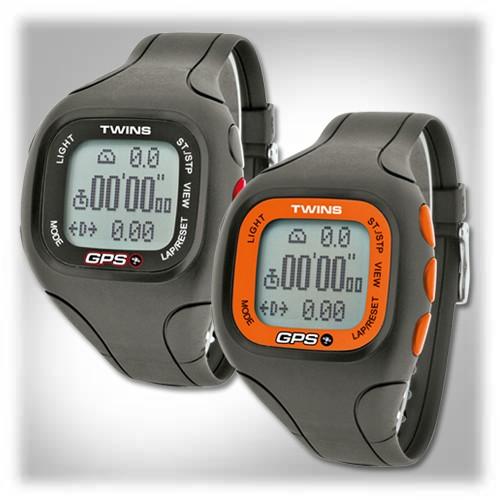 Reloj    GPS Bild1711