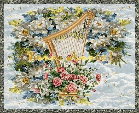 Le Calendrier Des Fleurs Bonnea11