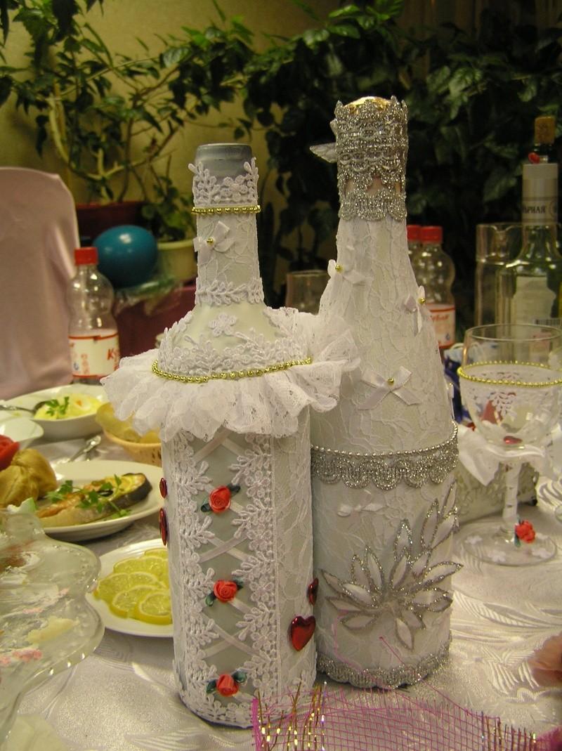 Свадьба: от А до Я P3064810