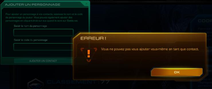 Truc inutiles about Starcraft 2 Sc2bug11