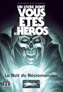 64- La nuit du nécromancien / Night of the necromancer La-nui13