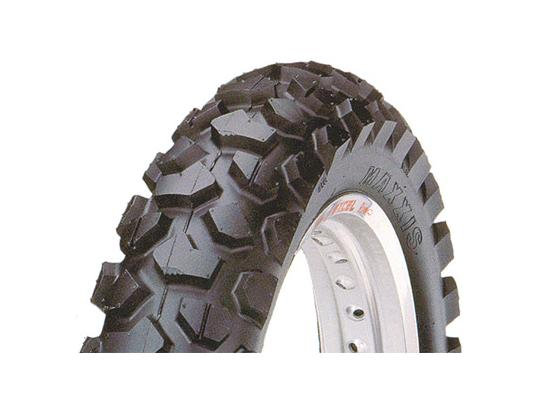 pneu maxxis Humour12