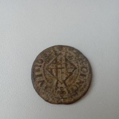 Sizain de Louis XIII pour Barcelone ? 56346011