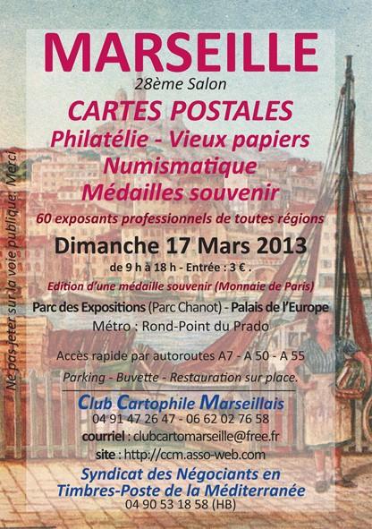 salon multi collections de Marseille  Ccm-fi11
