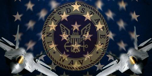 Aile Etats-Unis d'Amérique Signat14