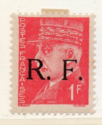 Libération de Montivilliers Img51910