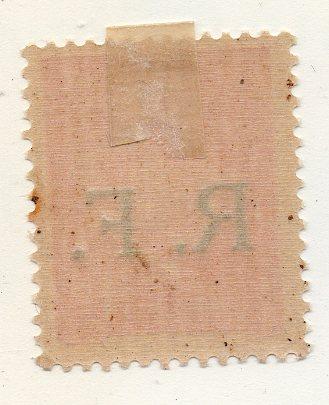 Libération de Montivilliers Img52011