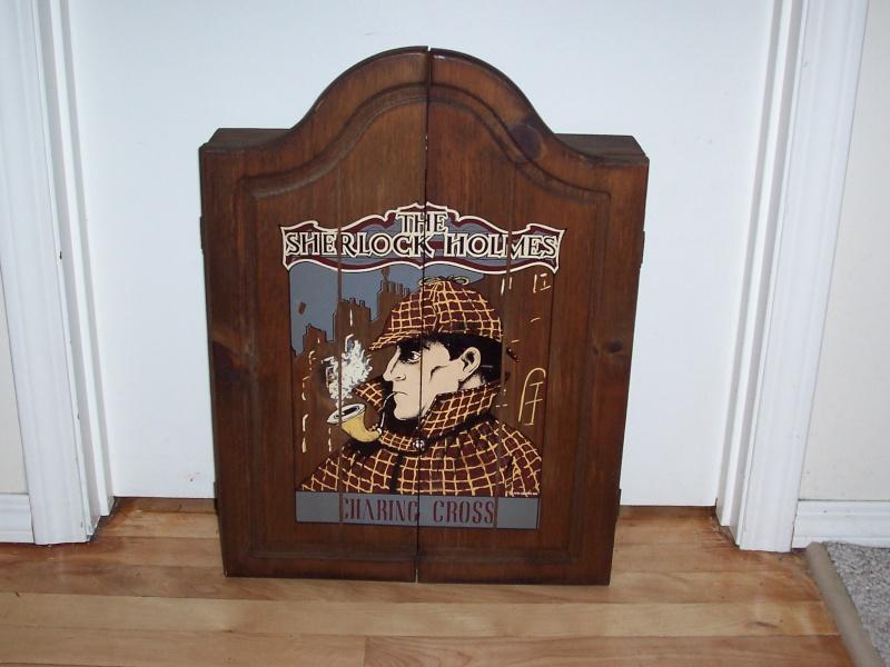 eBay Find: Pipe Rack 100_1211