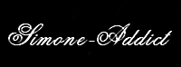 Simone-addict Simone13