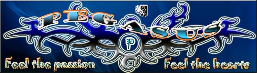 Pegasus Guild